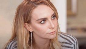 СБУ пояснила, чому скасувала російській ведучій Варнаві заборону на в'їзд в Україну