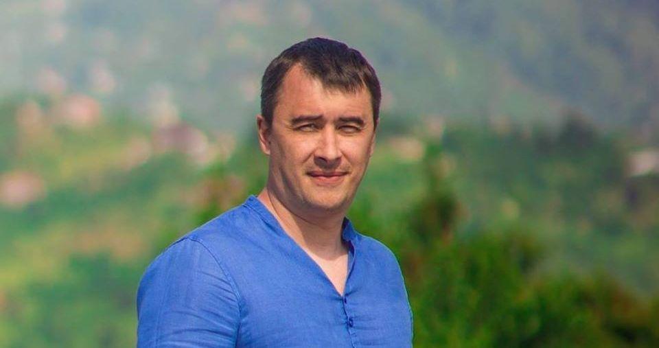 Кінцевим бенефіціарним власником колишнього каналу Усова став член «Опоблоку»