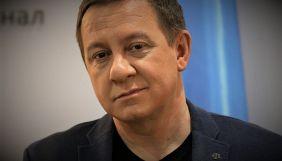 Слідком РФ повідомив, що оголосив у розшук заступника гендиректора ATR Муждабаєва