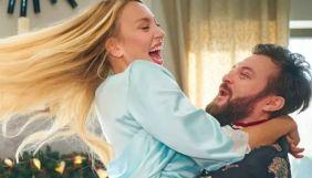 Film.ua завершила зйомки комедії «Зірки за обміном»