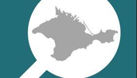 Правозахисники закликали ОБСЄ тиснути на Росію через блокування українських ЗМІ в Криму