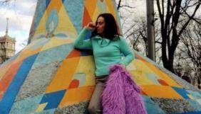 Жінка, яка начебто подякувала Медведчуку за своє звільнення з ОРДЛО, не робила цього