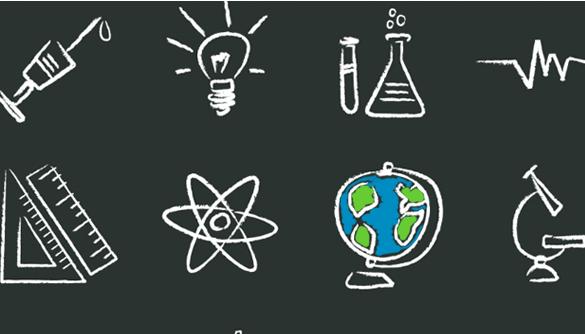 Як писати про наукові дослідження. Рекомендація Незалежної медійної ради