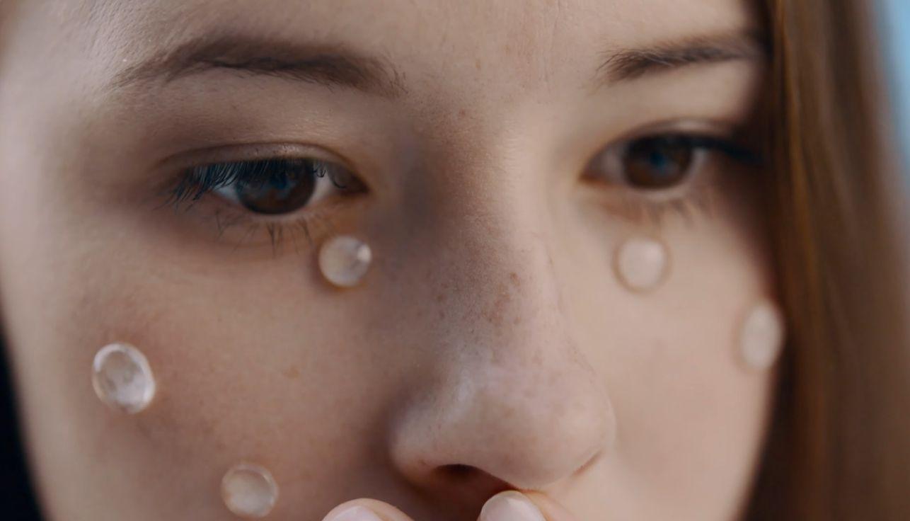 Стрічку української режисерки «Якщо було завтра» відзначили нагородою на USA Film Festival