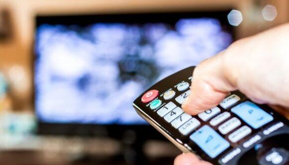 Політичні орієнтації глядачів, або Про що нам кажуть рейтинги інформаційних каналів