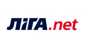 Liga.net запустить платний сервіс без реклами