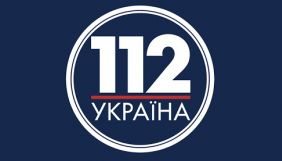 Нацрада перевірить «112 Україна» через цитати Медведчука зі схваленням Путіна