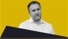 Володимир Шейгус: «На сталість діяльності організацій громадянського суспільства впливає державне фінансування»