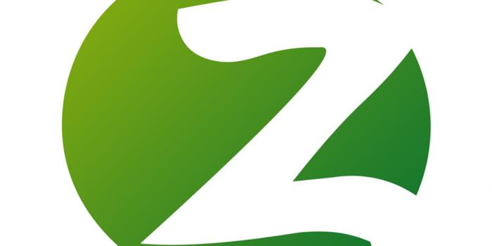 Поліція відкрила провадження через перешкоджання оператору каналу Z