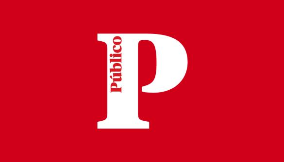 Спілка українців Португалії закликала Público опублікувати їхню позицію у відповідь на антиукраїнські статті