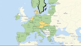 Як поїхати в Європу під час пандемії? ЄС створив єдиний сайт з правилами пересування