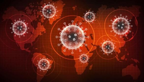 Коронавірус і свобода слова: майже половина держав — членів ООН перешкоджала висвітленню пандемії