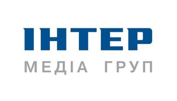 Група «Інтер» офіційно підтвердила, що не буде розкодовувати свої канали на супутнику