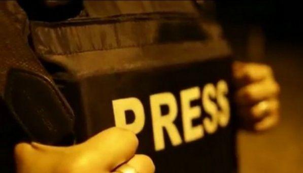 В Україні за перші півроку зафіксували 112 порушень свободи слова – ІМІ