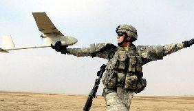 Генштаб ЗСУ попередив про відповідальність за розголошення інформації про переміщення військ і техніки