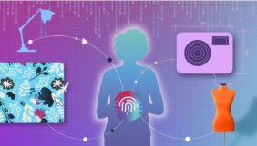 Всесвітня організація інтелектуальної власності запустила сервіс для захисту контенту від крадіжок