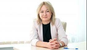«Медіа Група Україна» об'єднує Oll.tv та Xtra.tv