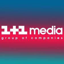 «1+1 медіа» хоче стати управителем медіаактивів Курченка