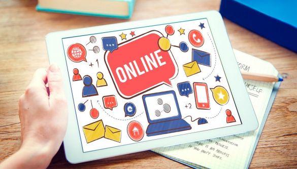Регулювання онлайн-медіа: роз'яснення ключових положень доопрацьованого законопроекту «Про медіа»