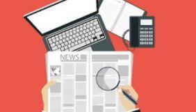 Дохід регіональних медіа після пандемії впав на 70-90%