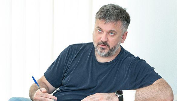 «Медіа Група Україна» не вводитиме індивідуальну передплату для «Футболів» цього року