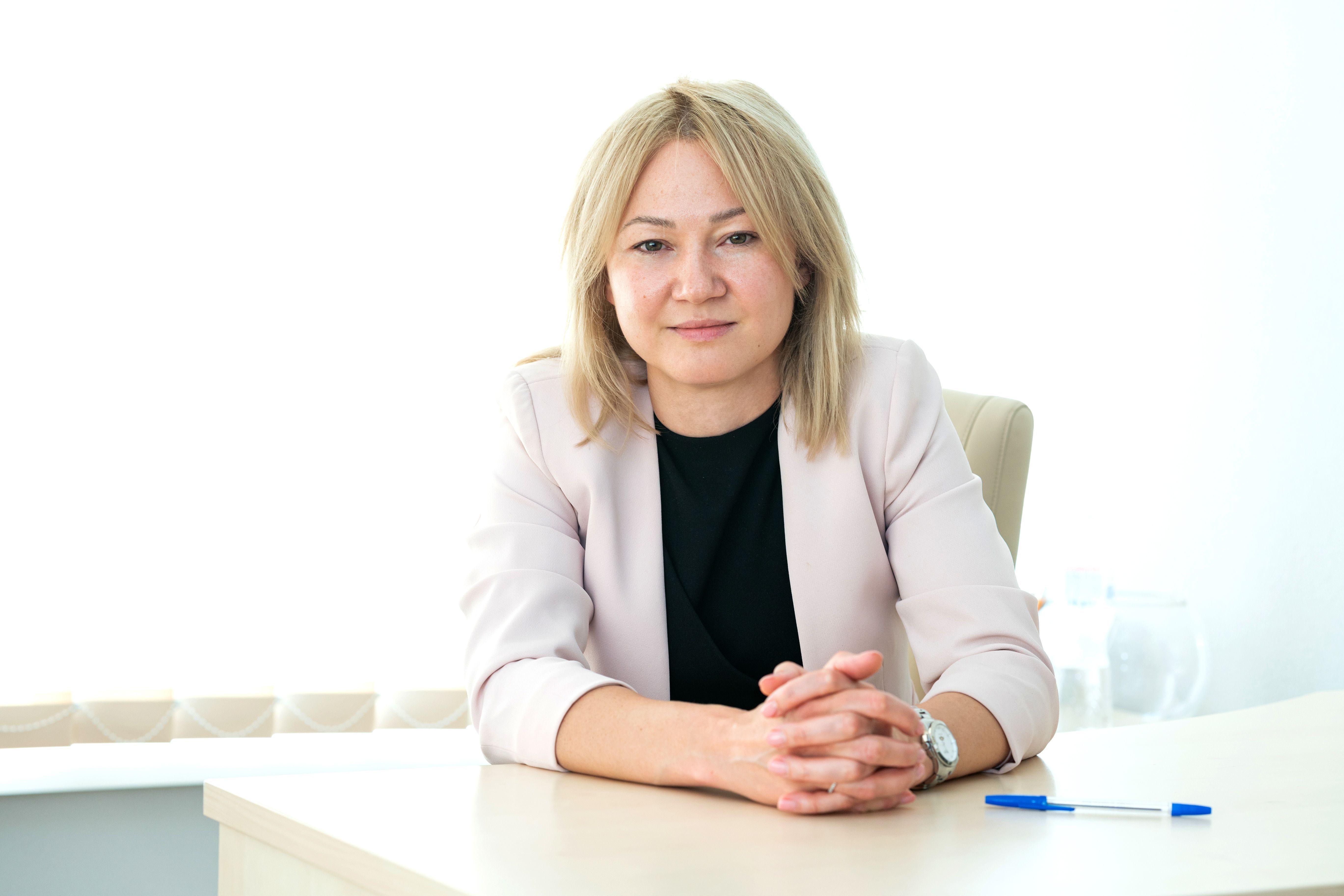 «Медіа Група Україна» хоче створювати контент для платного ринку
