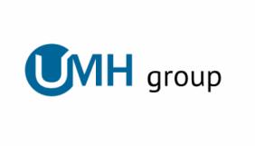 Результати конкурсу на управління активами УМХ потрібно скасувати – «Медіа Група Україна»