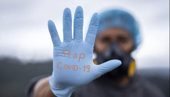«МедіаЧек»: «Вести» наплутали зі статистикою хворих на коронавірус у Росії та Іспанії