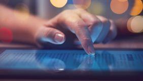 Регулювання онлайн-медіа: «за» та «проти» в контексті законопроєкту про медіа