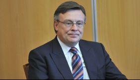 Справа Старицького: суд продовжив арешт ексміністру Кожарі до 25 серпня