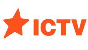 ICTV вимагає від Саакашвілі спростування слів про купівлю каналу Медведчуком