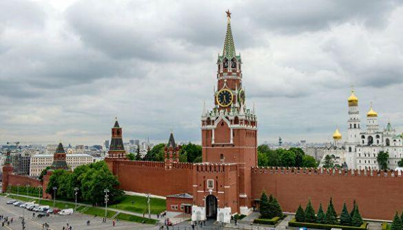 Пролог до ультиматуму. Огляд проникнення російської пропаганди в український інформаційний простір у червні 2020 року