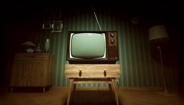 Моніторинг порушення журналістських стандартів у теленовинах. Підсумки першого півріччя 2020 року (ІНФОГРАФІКА)