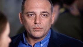 Мовний омбудсман закликав нардепів зняти з розгляду законопроєкт Бужанського
