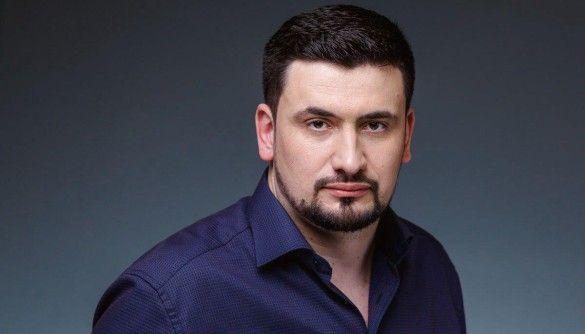 Николай Фаенгольд, StarLightMedia: «Мы пошли навстречу рынку, закодировались — понесли убытки»