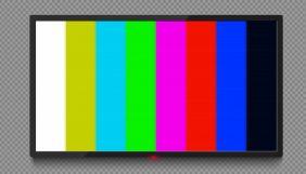 Інтернет асоціація України закликала владу запобігти втручанню медіагруп у діяльність провайдерів