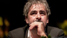 У Стамбулі суд оголосив вирок німецькому журналісту Die Welt