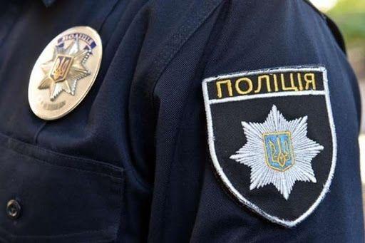 У Києві сталася бійка за участі журналіста та поліцейського