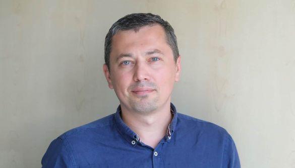 Борис Давиденко: «Ми не за рекламні гроші конкуруємо, а за увагу, навіть за любов читачів»