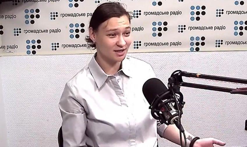 Захисники Яни Дугарь звинуватили МВС у спотворенні інформації про нібито відмову від слідчих дій