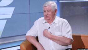 Ексгенпрокурор Шокін каже, що вбивства Шеремета та Ґонґадзе організувала одна людина