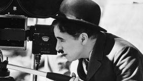 Де в нас незалежні експерти-кінематографісти? Медіапідсумки 13–20 липня 2020 року
