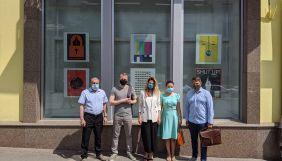 МЗС запускає інформкампанію щодо захисту журналістів та активістів у Криму й Донбасі