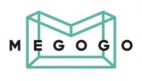 На Megogo з'являться освітні серіали від Міністерства цифрової трансформації
