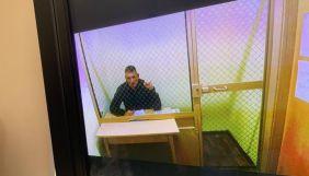 Блогера Тіхановського заарештували ще на 15 діб