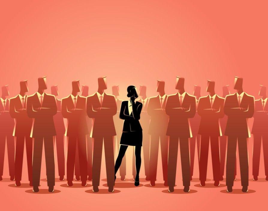 Більше жінок — більше сексизму. Статевий баланс на українських токшоу