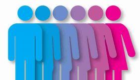 За рік у політичних токшоу стало вдвічі більше жінок. Сексизму теж побільшало (ІНФОГРАФІКА)
