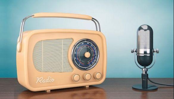 Чи варто «Українському радіо» повертатися на середні хвилі? Медіапідсумки 21–27 липня 2020 року
