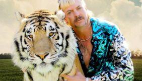 Топ-10 документальных сериалов: убийства, секс и котики. Плюс один — про убийства, секс и тигров