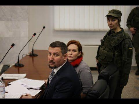 Поліція поскаржилася на поведінку адвоката підозрюваної в справі Шеремета